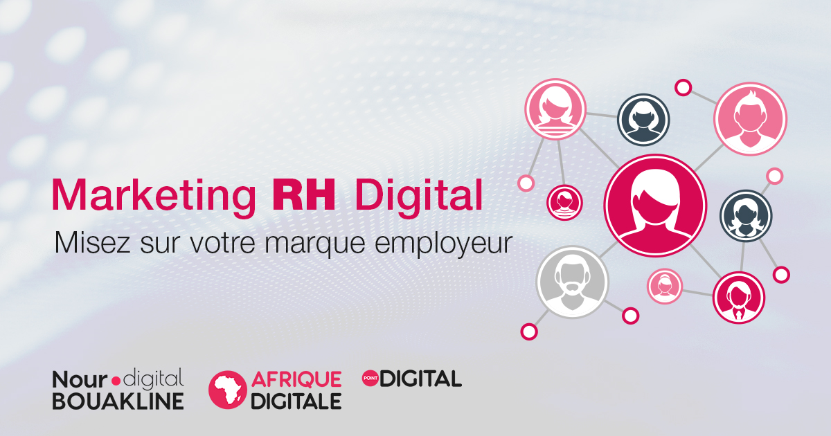 https://www.nourbouakline.digital/marketing-rh-a-lheure-digital/